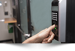 phoenix access control systems AZ CCTV | Security Camera Installation Phoenix | Home Security Cameras | Commercial CCTV | Home Automation | Door Bell Cameras | Access Control |