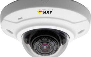 AZ CCTV | Security Camera Installation Phoenix | Home Security Cameras | Commercial CCTV | Home Automation | Door Bell Cameras | Access Control |