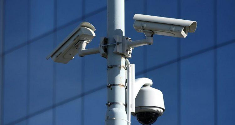 Advantages Of Using CCTV